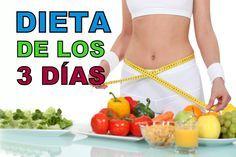bajar de peso saludablemente rapido