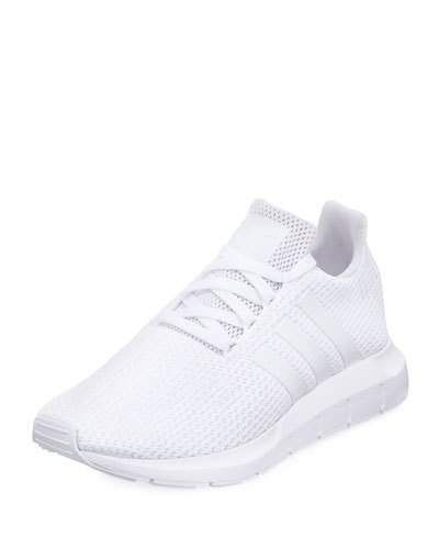 9d1362678 Stylish Sneakers 4 U. adidas Swift Running Women s Sneaker