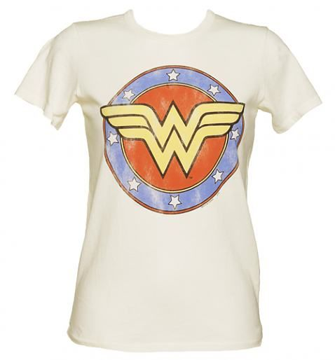 She-Ra I HAVE THE POWER Licensed Juniors Cap Sleeve T-Shirt
