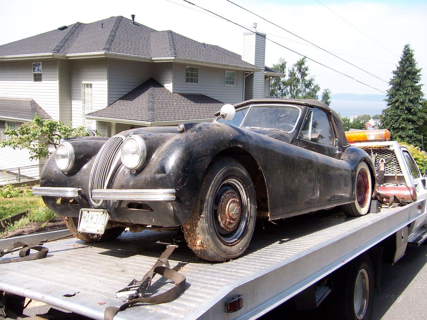 and race xke jaguar show austin ac replica sale makes kit cobra for superb drives