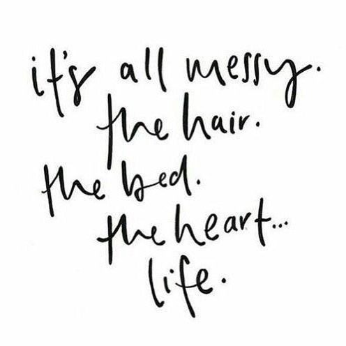 Wordstoliveby Sassysoutherngals Little Truths Pinterest