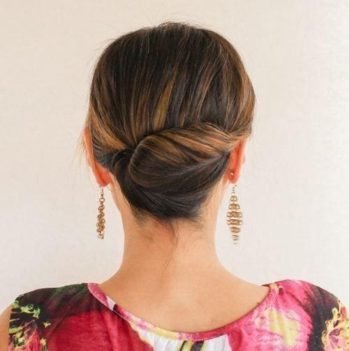 27 Trendy Updates Voor Haar Van Gemiddelde Lengte Uzun Sac Sac Sekilleri Sac