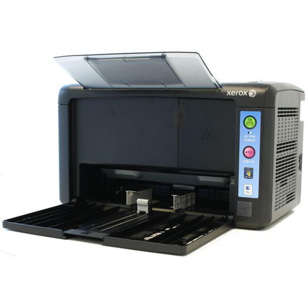 Xerox phaser 3010 драйвер для windows xp youtube.