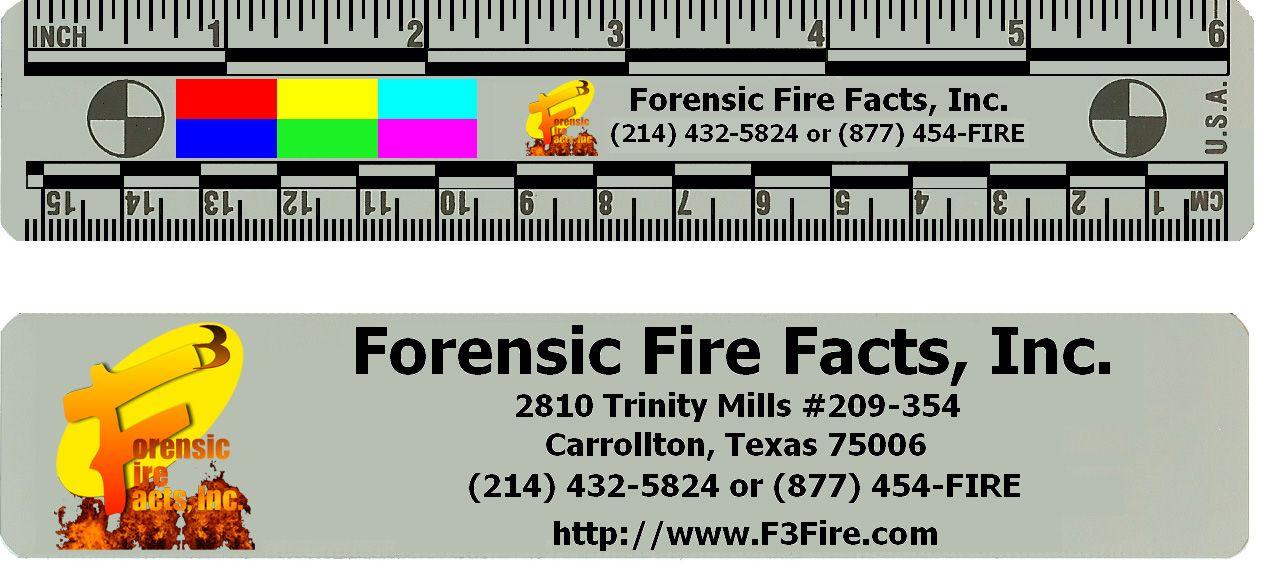 Pin Pa Forensic