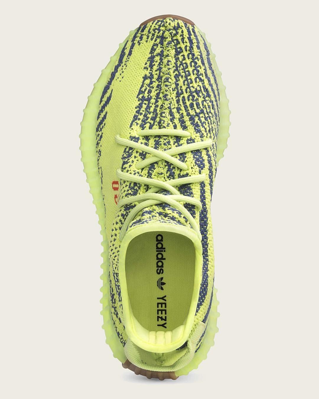 adidas yeezy quantity