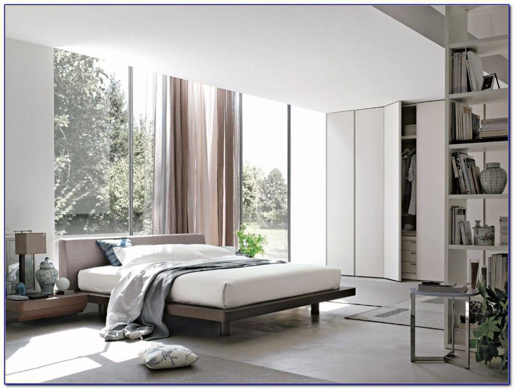 Bedroom Furniture Houston Texas  Interior Design Ideas For Beauteous Bedroom Furniture In Houston Decorating Design