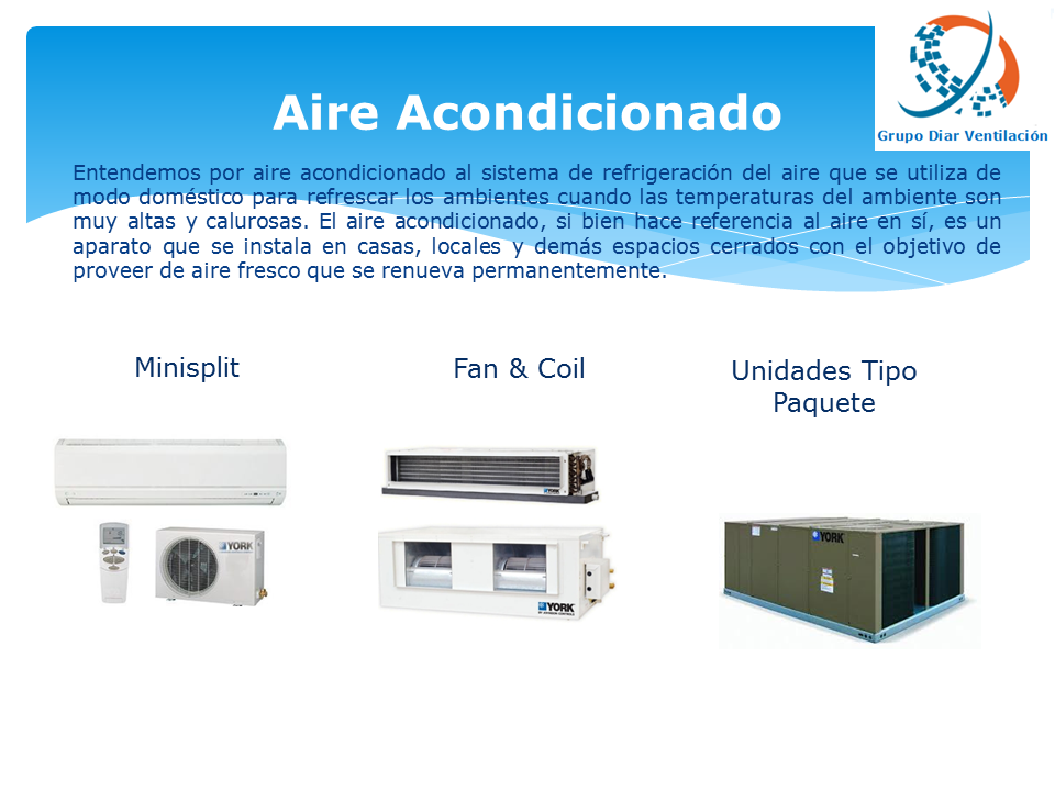 J.J Marketing Air Coolers, Air Conditioner in Ahmedabad,All Type Fan ...
