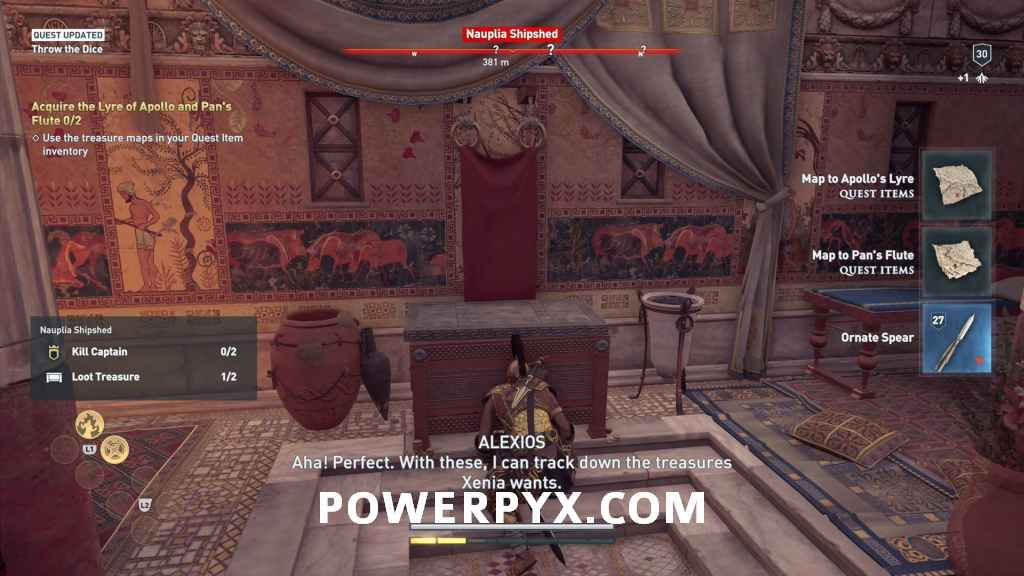 Assassin S Creed Odyssey 2 In 2020 Assassins Creed Odyssey Pan