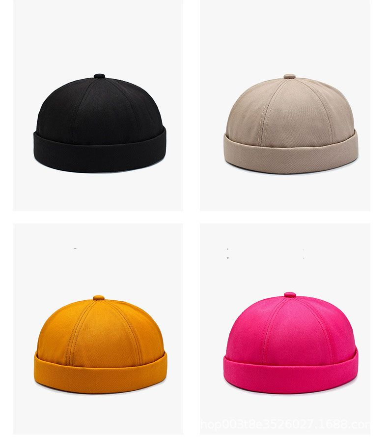 Vintage Style Adjustable Sun Cap Outdoor Sports Hat Fit For Men And Women I Do What I Want Discovery Wild
