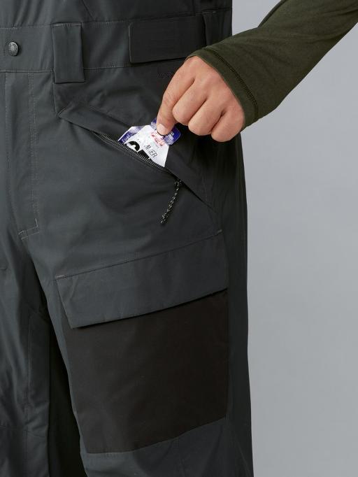 The North Face Freedom Bib Snow Pants Men S Rei Co Op Mens Pants Bib Snow Pants Picture Organic Clothing