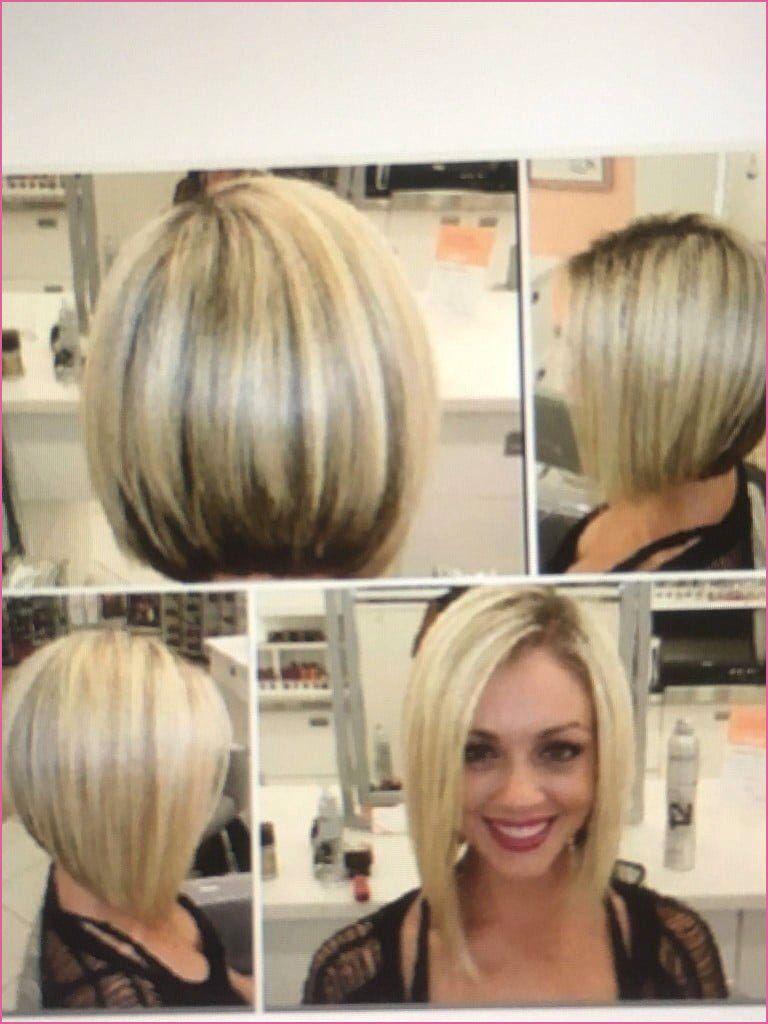 Frisuren blond fransig