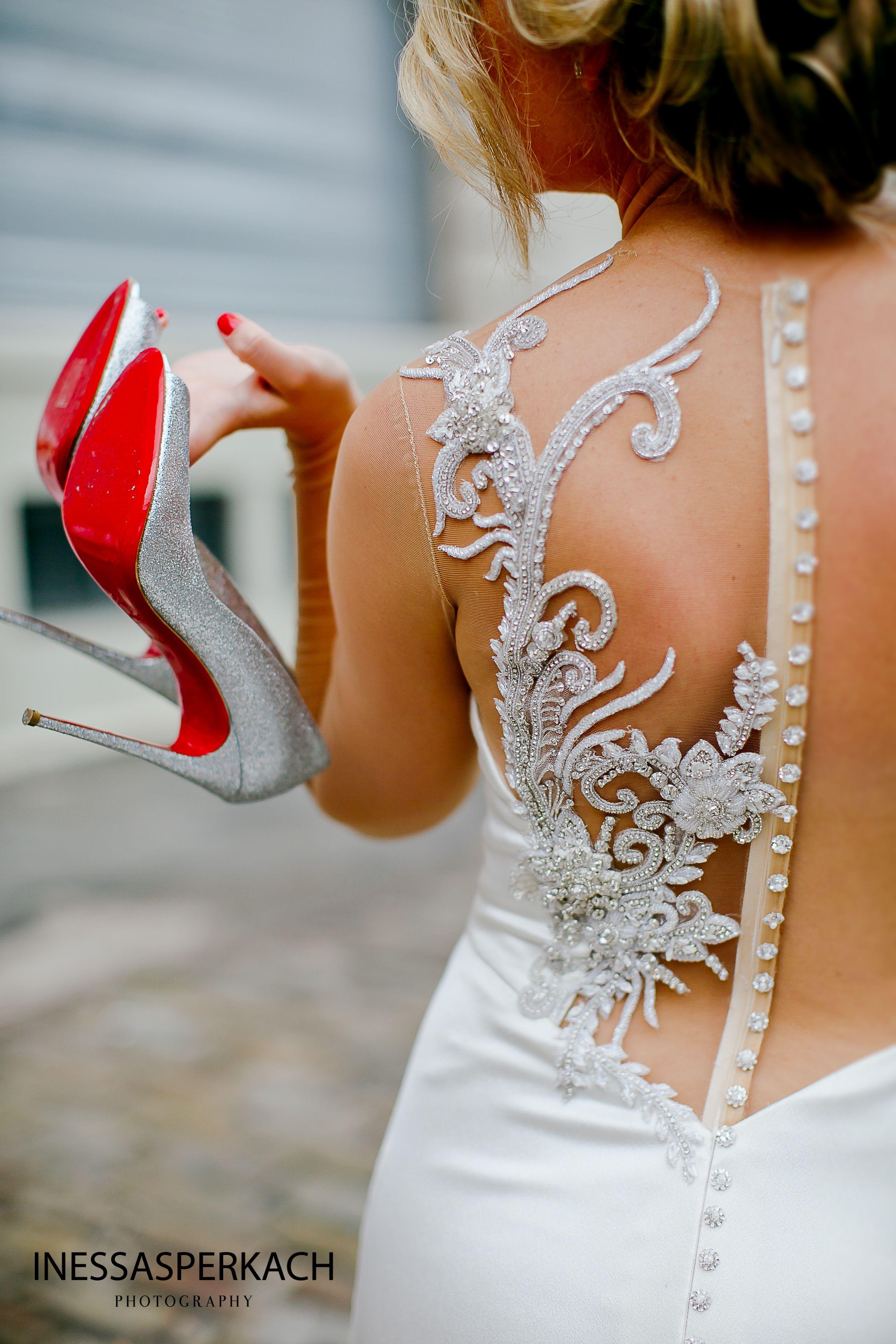 Our Nicol Dress Vestidos, Estilo, Boda