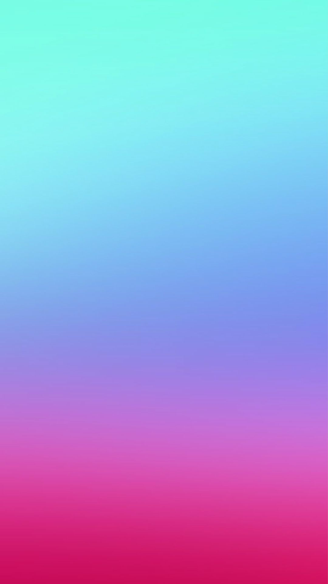 cyan  blue  magenta gradation background