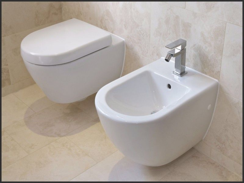 Awesome Where Can I Buy A Bidet In Melbourne