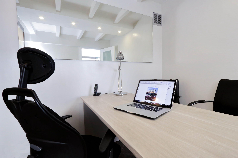 Ufficio Business Center Roma : Nuovissimo ufficio a roma euro mese uffici riservati