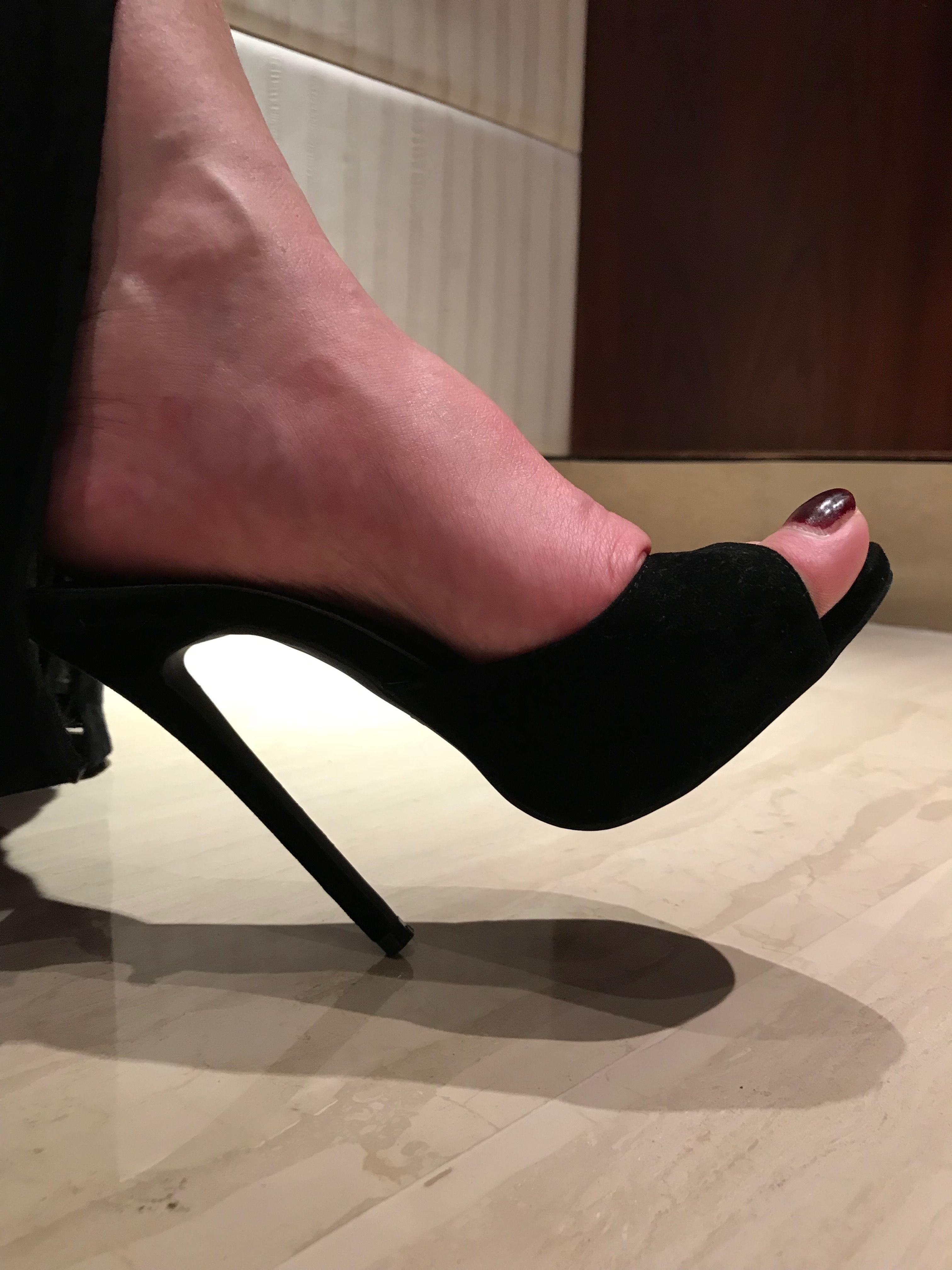9a3a78f3d2 Bebo mules | Mules | Shoes, Heels, High heels