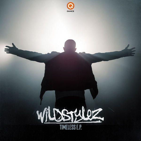 Wildstylez - Timeless - EP [AAC M4A] (2013)  Download: http://dwntoxix.blogspot.cl/2016/06/wildstylez-timeless-ep-aac-m4a-2013.html