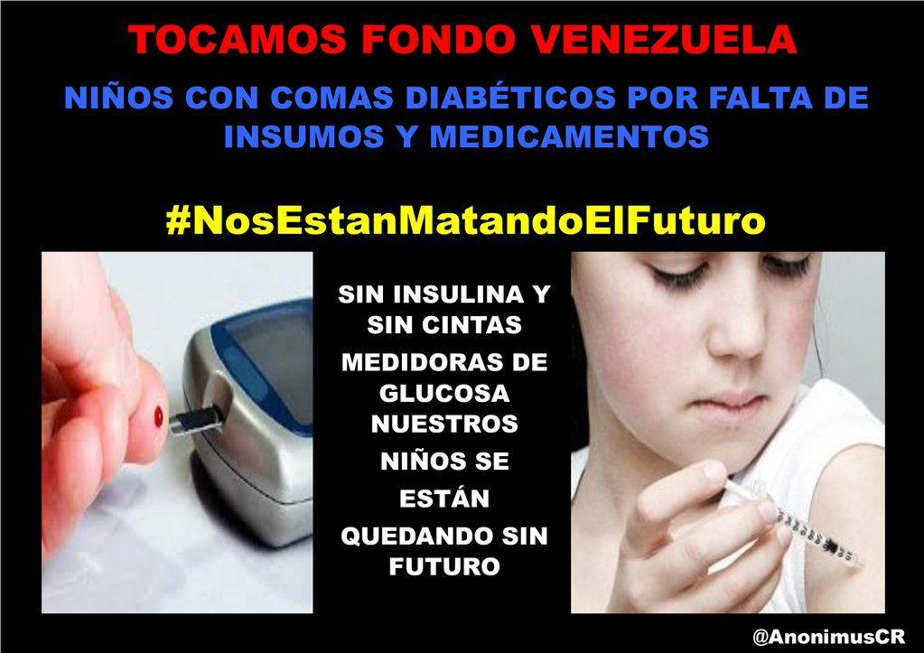 """@DrodriguezVen : RT @PresidencialVen: """"En la Constitución de 1999 es cuando se recoge por primera vez el derecho a la vivienda"""". #Maduro https://t.co/dtDKxd8Hrz"""