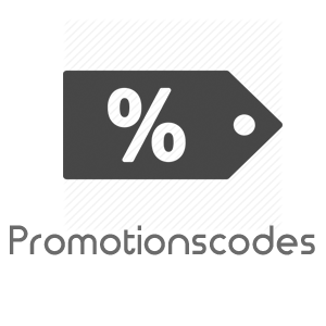 Code Promo Tilolo With Images Promo Codes Limousine Hype