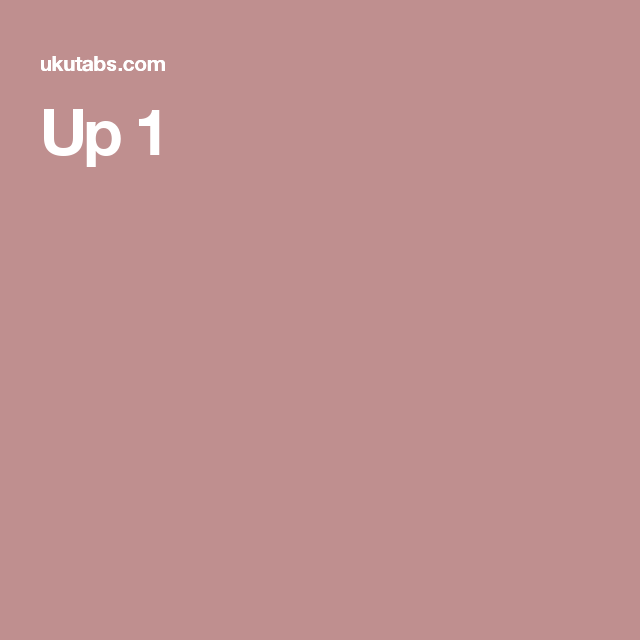 Dear John Up 1 Music Pinterest Dear John Ukulele Tabs And