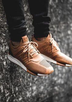 fe1bce3c1 Macho Moda - Blog de Moda Masculina  5 Sneakers que estão em alta para o  Vestuário Masculino. New Balance 247