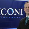 ICONI Software - http://www.iconi.co.uk/