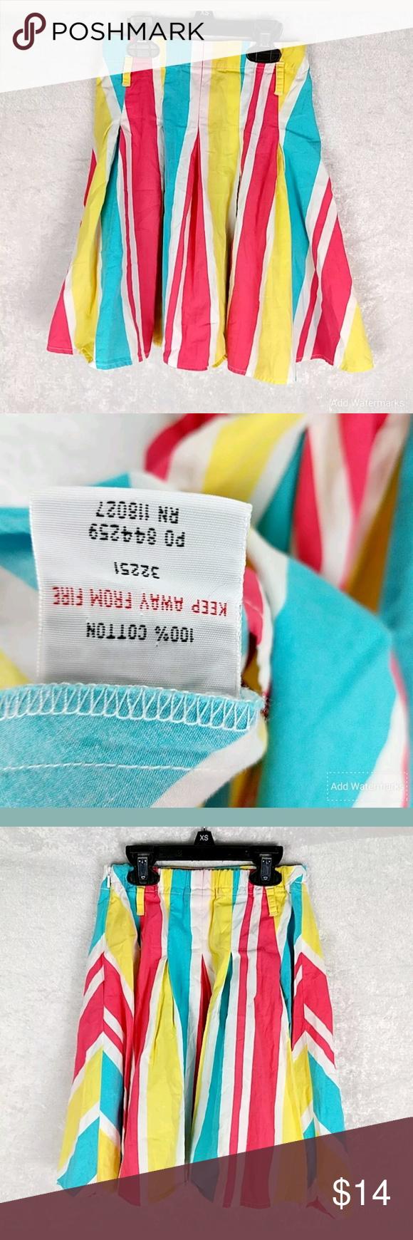 Mini Boden Skirt sz 7/8 colorful twirl skirt MINI BODEN SKIRT SIZE 7/8 ADJUSTABLE WAIST PINK BLUE YELLOW AND WHITE Dd15 Mini Boden Bottoms Skirts #twirlskirt Mini Boden Skirt sz 7/8 colorful twirl skirt MINI BODEN SKIRT SIZE 7/8 ADJUSTABLE WAIST PINK BLUE YELLOW AND WHITE Dd15 Mini Boden Bottoms Skirts #twirlskirt Mini Boden Skirt sz 7/8 colorful twirl skirt MINI BODEN SKIRT SIZE 7/8 ADJUSTABLE WAIST PINK BLUE YELLOW AND WHITE Dd15 Mini Boden Bottoms Skirts #twirlskirt Mini Boden Skirt sz 7/8 co #twirlskirt