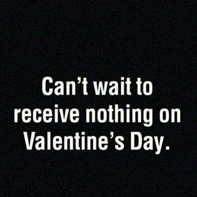 I Hate Valentines Day Cricut Ideas Funny