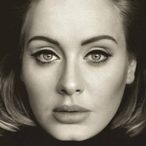 Baixar Adele 25 Target Deluxe Edition Album Download Mp3