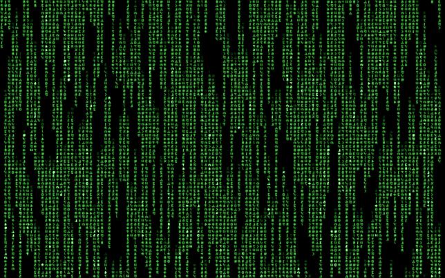 Another Matrix Screensaver For Windows Screensavers Planet Screen Savers Matrix Matrix 1