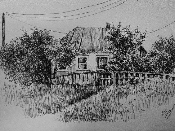 Sketch 3 #art #draw #drawing #artist #artwork #drawoftheday #instaart #illudtration #gallery #bw #photo #nature #look #russia #russianartist #pencildrawing #artstagram #фото #рисунок #графика #арт #фото #чб #набросок #скетч #sketch #sketchbook #тула #nature artwork sketchbook