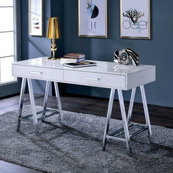 Online Shopping Bedding Furniture Electronics Jewelry Clothing More Furniture Contemporary Desk Desk