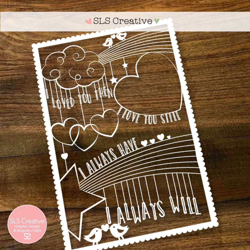 free printable paper cut templates - Google Search | Silhouttes ...