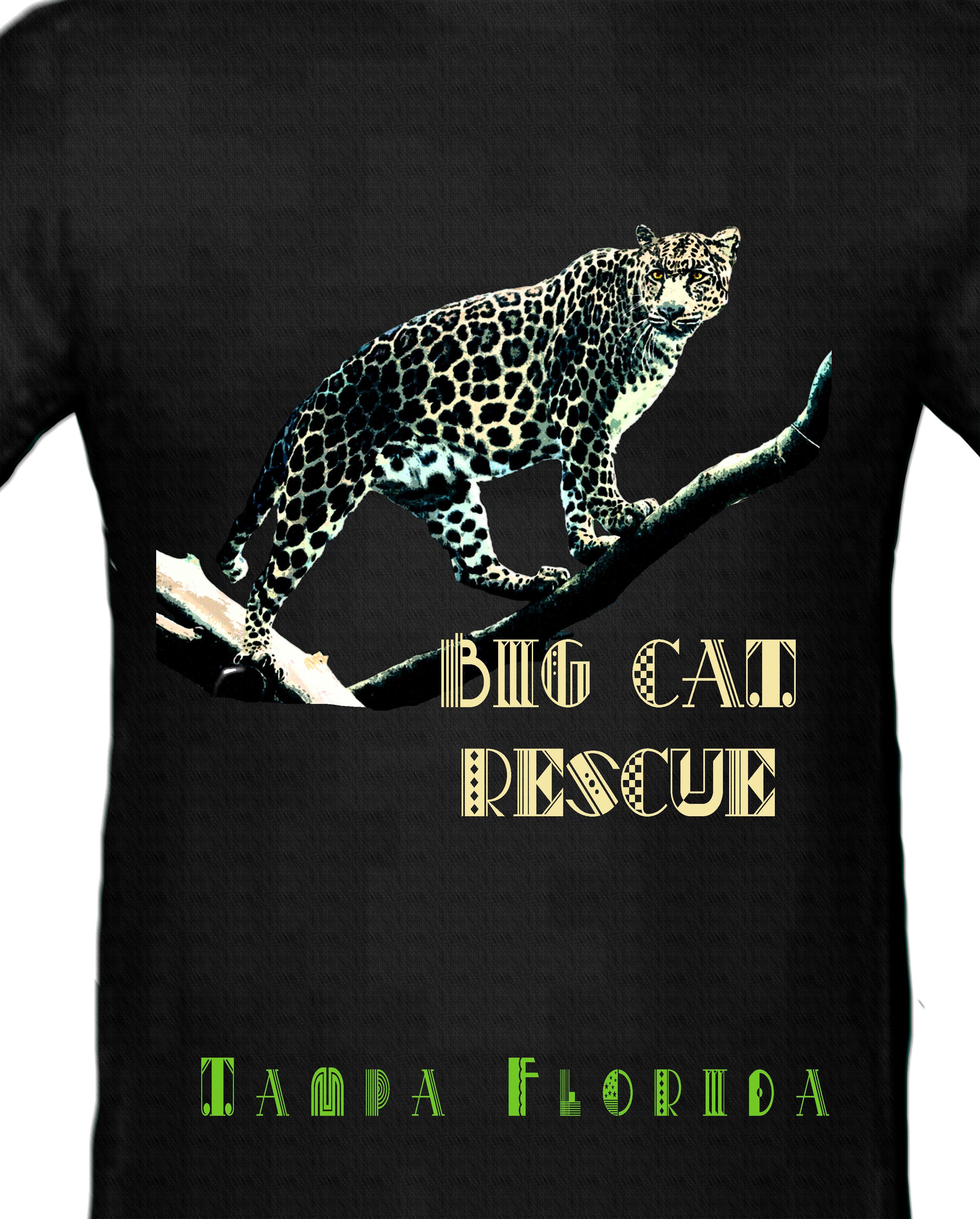 talented shirt women creative s shirts t pin by jaguar fashionable