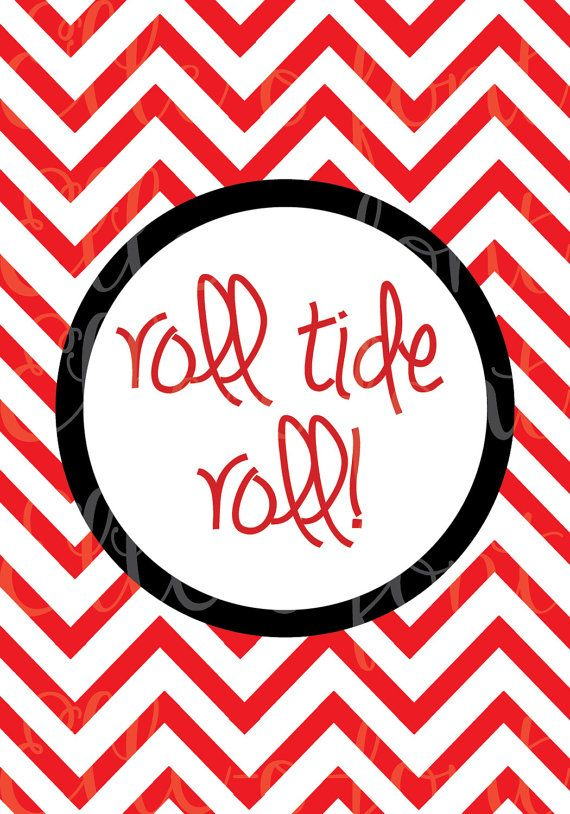 Roll Tide Roll iPhone background! or other smart phones.
