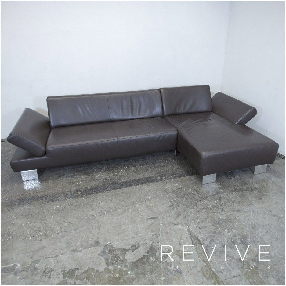 Skurril Ecksofa Mit Rundecke Home Decor Decor Sectional Couch