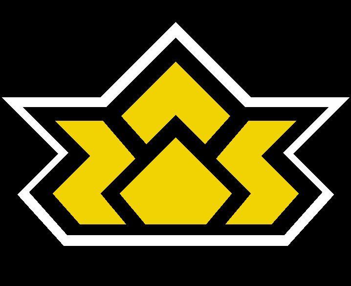 Mighty Morphin Power Rangers Symbols Power Rangers Symbol