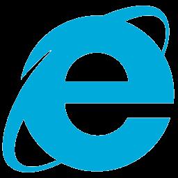 Télécharger Free Download Manager 2020 🥇 Windows et Mac