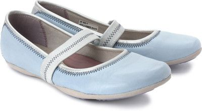 Hushpuppies Blue Bellies Onlin Sale For Women In India 30 60 Off Hush Puppies Sandals Women Shoes Sale Women Shoes