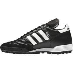 Adidas Herren Predator 19.2 Fg Fußballschuh, Größe 48 in Schwarz adidasadidas #shoeboots