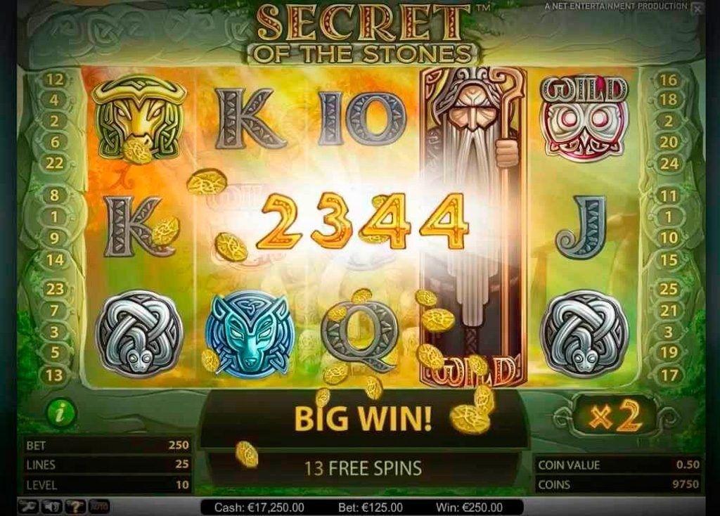 Hot 3 blackjack