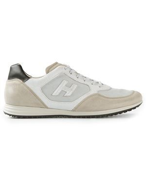 4f771c058 Men s Designer Shoes on Sale - Farfetch