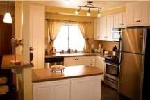 Image Result For Bendix Mobile Home Kitchen  Modular Home Prepossessing Small Mobile Home Kitchen Designs Design Inspiration