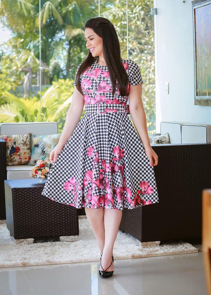 Catálogos Ana Sousa   Fashion, One shoulder formal dress