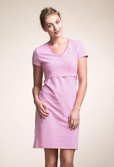 nightdress 6 maternity nightwear nursing nightwear