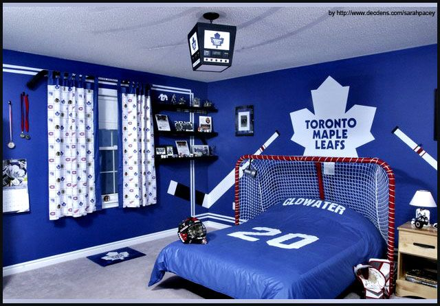elegant images about eli on pinterest boy rooms loft bedrooms and with boy bedroom