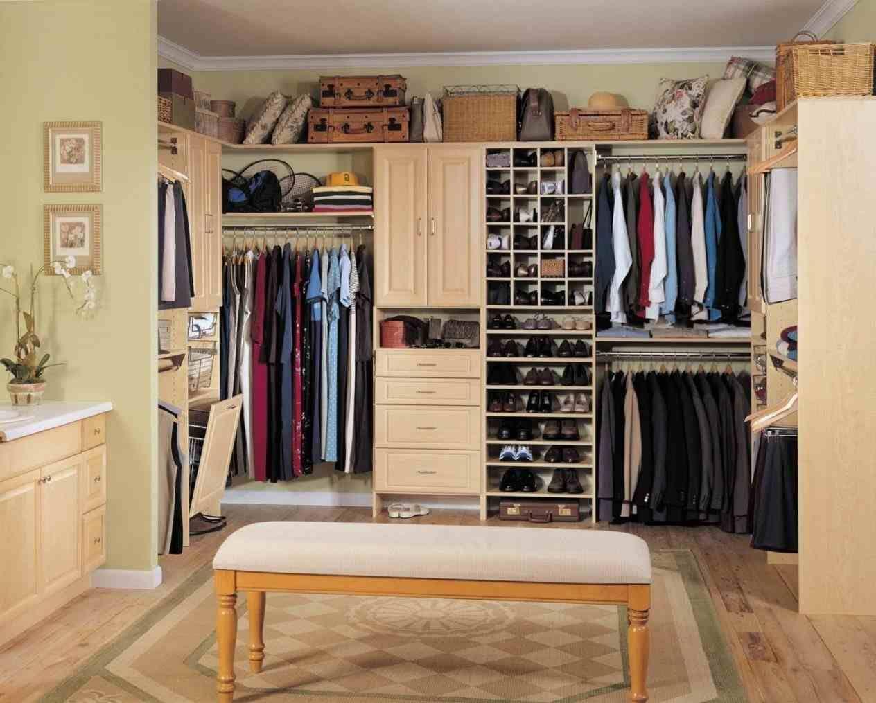 New Post Closet Kits Lowes Visit Bobayule Trending Decors