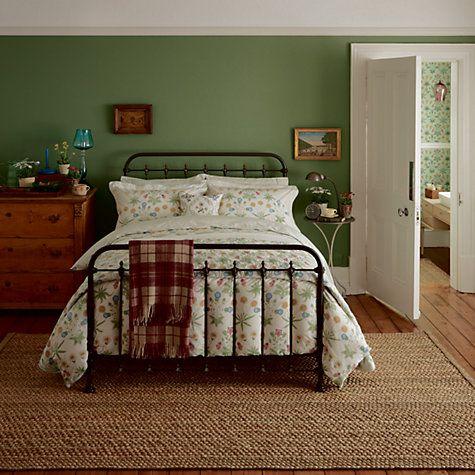 Daisy Bedroom Ideas 3 Interesting Decorating