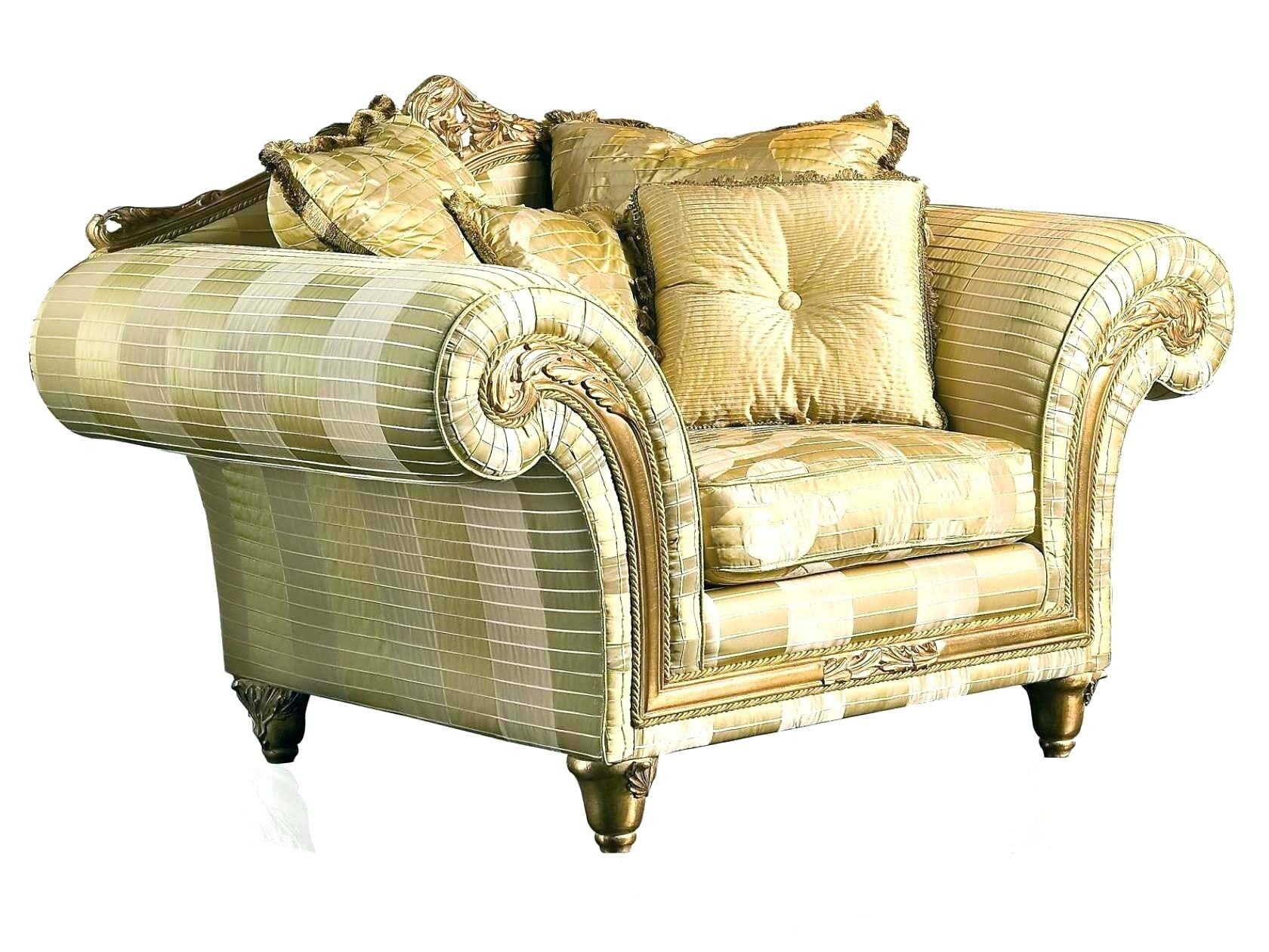 klassisch moderne möbel design berühmten sessel designs