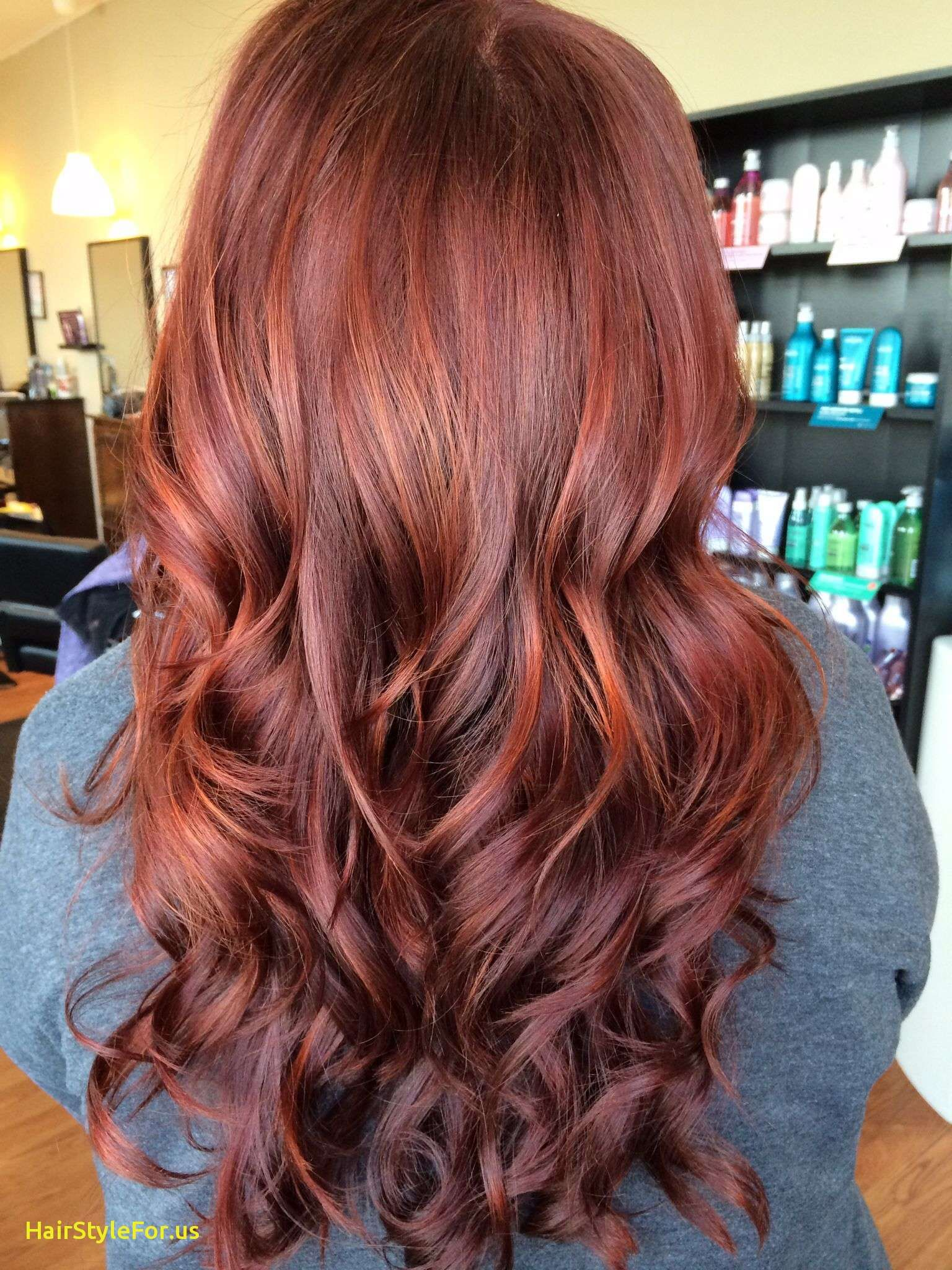 Luxury Best Hair Color Remover For Red Hair Pinterest Hair Color